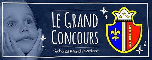 LeGrandConcour_logo2