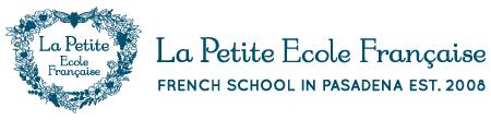 La Petite Ecole Française