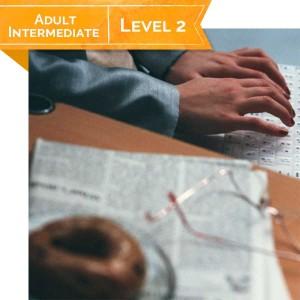 Intermediate French 207