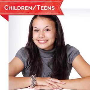 Bilingual Kids French Program