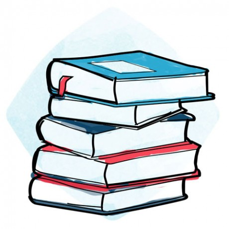 RE_Adult-Book_Grammar