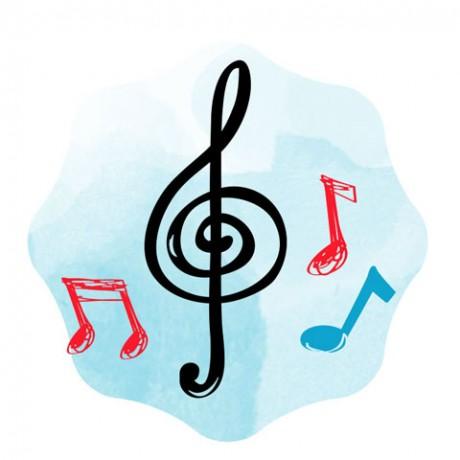 RE_Child-Music
